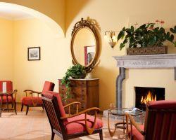 Hotel_a_Sorrento_Hotel_Jaccarino_E06