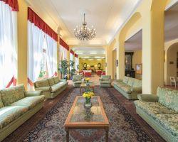 hotel_jaccarino_hotel_a_sant_agata_sui_due_golfi_massa_lubrense_sorrento_foto_b_hall