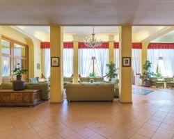 hotel_jaccarino_hotel_a_sant_agata_sui_due_golfi_massa_lubrense_sorrento_foto_h_hall