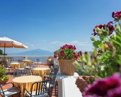 hotel_jaccarino_hotel_a_sant_agata_sui_due_golfi_massa_lubrense_sorrento_foto_terrazza_a