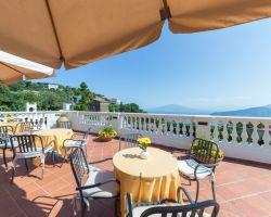 hotel_jaccarino_hotel_a_sant_agata_sui_due_golfi_massa_lubrense_sorrento_foto_terrazza_b
