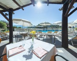 hotel_jaccarino_hotel_a_sant_agata_sui_due_golfi_massa_lubrense_sorrento_foto_z_piscina