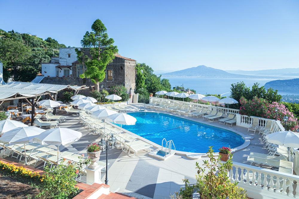hotel_jaccarino_hotel_a_sant_agata_sui_due_golfi_massa_lubrense_sorrento_foto_o_piscina