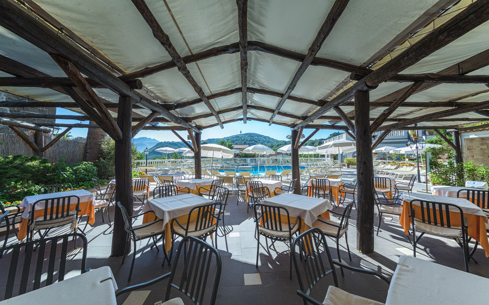 hotel_jaccarino_hotel_a_sant_agata_sui_due_golfi_massa_lubrense_sorrento_foto_u_piscina